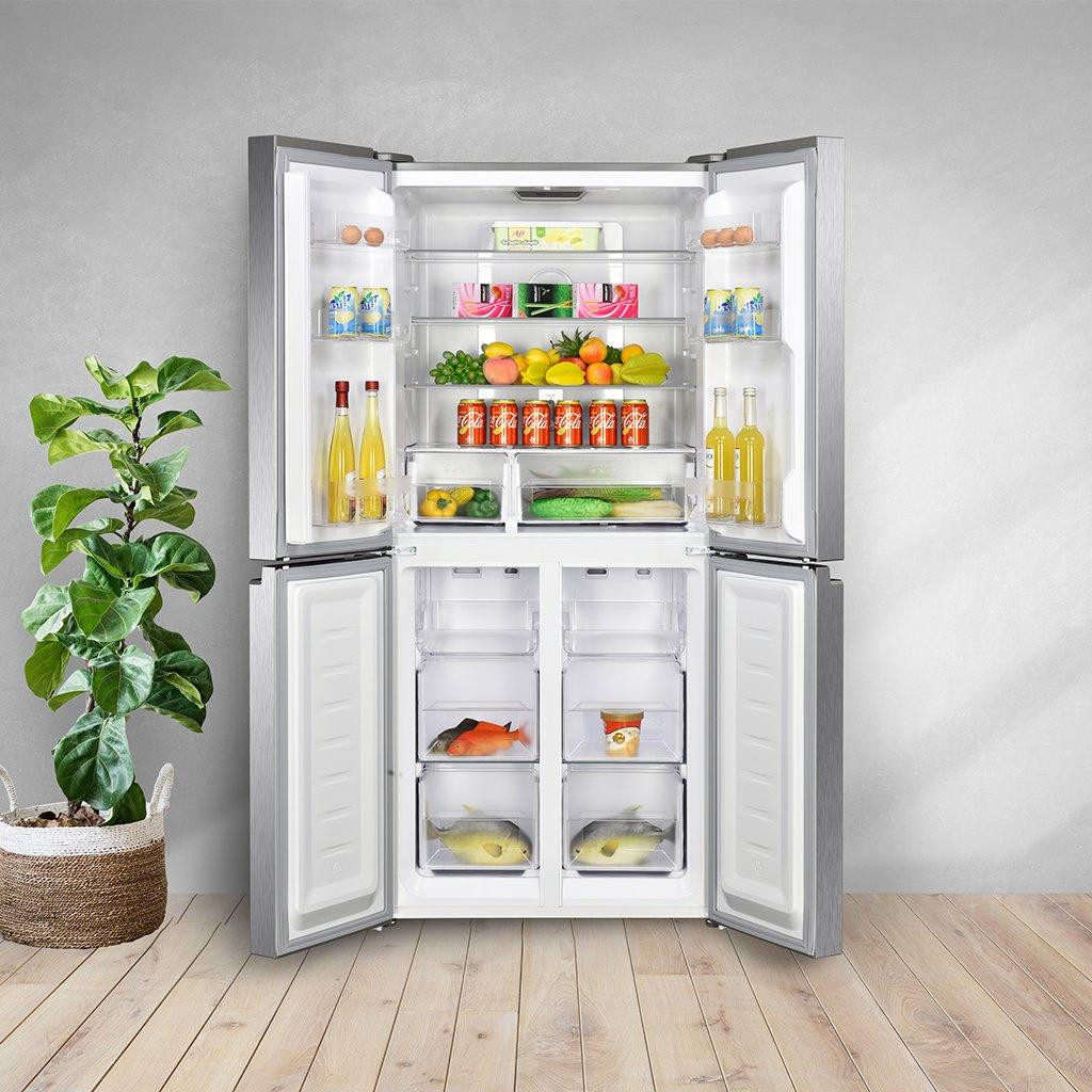 sửa tủ lạnh Quận Ngũ Hành Sơn